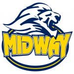 Midway Covenant Christian School Powder Springs, GA, USA