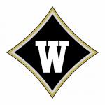 Wardlaw Academy Johnston, SC, USA
