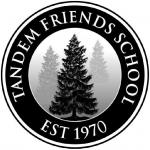 Tandem Friends Middle School Charlottesville, VA, USA