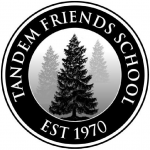 Tandem Friends Middle School