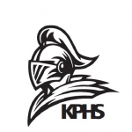 Keystone Prep High School Odessa, FL, USA
