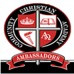 Community Christian Academy Martinez, GA, USA