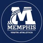 Memphis Youth Athletics Memphis, TN, USA