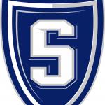 Staunton High School Staunton, VA, USA