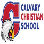 Calvary Christian School Chattanooga, TN, USA