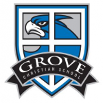 Grove Christian School Richmond, VA, USA