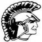 South Middle School Cowan, TN, USA