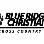 Blue Ridge Christian School Bridgewater, VA, USA