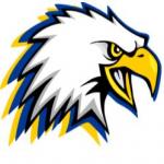 Augusta Eagles HS