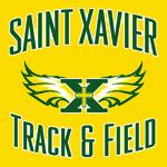 Saint Xavier Varsity Meet #1
