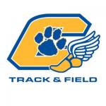 Crisp County MS Cordele, GA, USA
