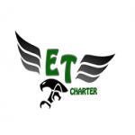 East Texas Charter Longview, TX, USA
