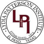 El Paso Lydia Patterson El Paso, TX, USA