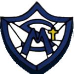 St. Mary Help of Christians Catholic School Aiken, SC, USA