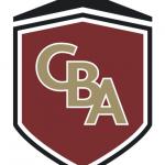 Clayton-Bradley Academy Maryville, TN, USA