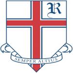 Royalmont Academy High School
