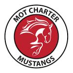 MOT Charter  Middletown, DE, USA