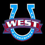 West Jessamine All Comers