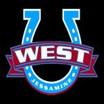 West Jessamine