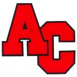 Augusta Christian Schools Martinez, GA, USA