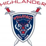 WolfPack Track Club Berkeley Heights, NJ, USA