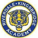Riverdale Kingsbridge Academy Bronx, NY, USA