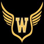 Wednesdays at Walden Meet 1 (HS)