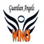 Guardian Angels Regional School Paulsboro, NJ, USA