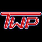 Washington Twp MS Sewell, NJ, USA