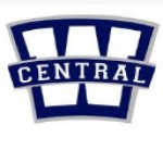 Warren Central Bowling Green, KY, USA
