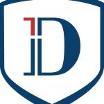 DePaul College Prep Chicago, IL, USA