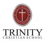 CAA Trinity Mile-High Invitational