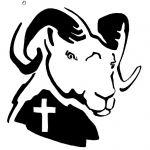 Christ the King Roman Catholic School Denver, CO, USA