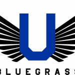 Bluegrass United Home School Team Lexington, KY, USA