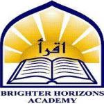 Brighter Horizons Academy Garland, TX, USA