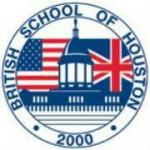 Katy British International School Of Houston Houston, TX, USA