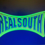 REAL South Athletic Club