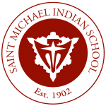 St. Michael Indian School Saint Michaels, AZ, USA