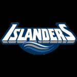 Shelter Island Shelter Island, NY, USA