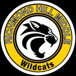 Richmond Hill Middle School Richmond Hill, GA, USA