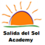 Salida del Sol Academy Greeley, CO, USA