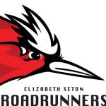 Elizabeth Seton High School Bladensburg, MD, USA