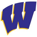Westview High School Martin, TN, USA