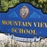 Mountain View MS Mendham, NJ, USA