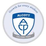 Alcott College Prep Chicago, IL, USA