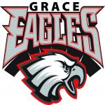 Grace Christian Academy (Fayetteville) Fayetteville, GA, USA