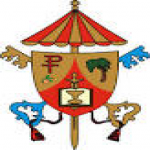 Basilica of Saint Paul Daytona Beach, FL, USA