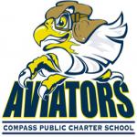Compass Public Charter High School