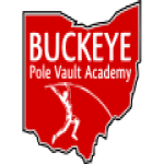 Buckeye Pole Vault Academy
