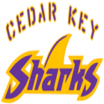 Cedar Key HS